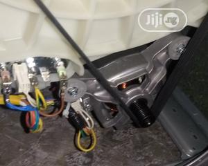 Washing Machine Installation | Repair Services for sale in Lagos State, Magodo