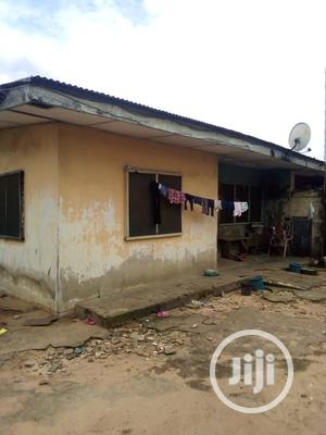 3 Bedroom Semi Detached Bungalow And A 2 Bedroom BQ   Houses & Apartments For Sale for sale in Imo State, Owerri