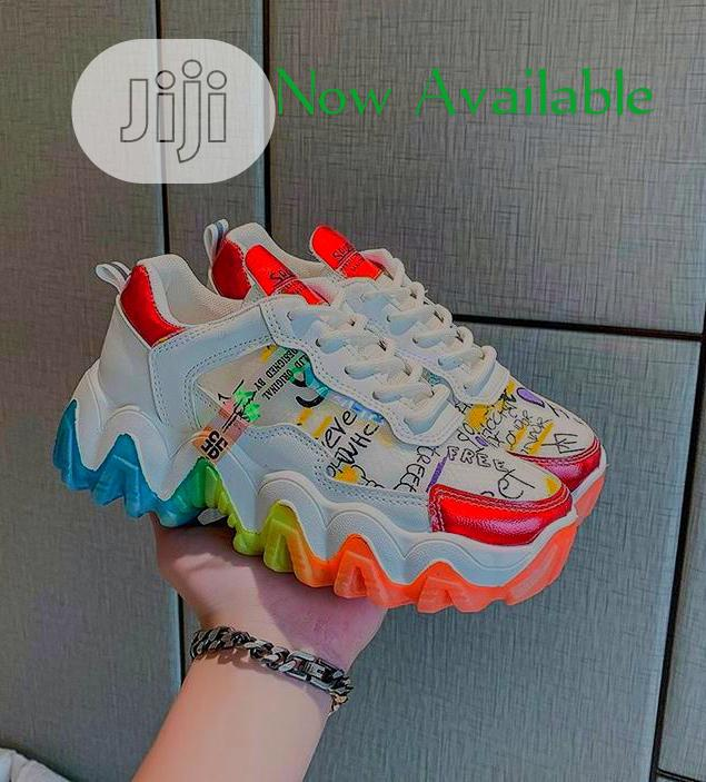 Unisex Sneakers   Shoes for sale in Awka, Anambra State, Nigeria