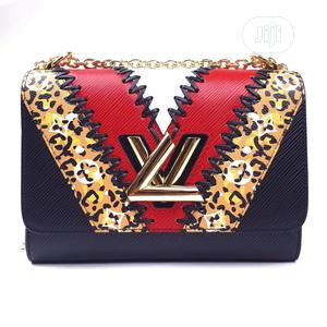 High Quality Louis Vuitton Shoulder Bag for Ladies | Bags for sale in Lagos State, Magodo