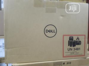 New Laptop Dell Latitude 5480 8GB Intel Core I5 SSD 256GB   Laptops & Computers for sale in Lagos State, Ikeja