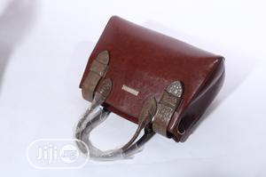 James Stanley Handbag | Bags for sale in Lagos State, Alimosho
