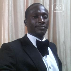 Uber/Bolt Driver   Driver CVs for sale in Lagos State, Ikorodu