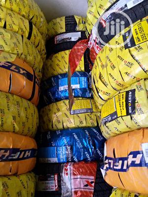 Dunlop, Maxxis, Westlake, Maxtrek, Hifly, Austone | Vehicle Parts & Accessories for sale in Lagos State, Lagos Island (Eko)