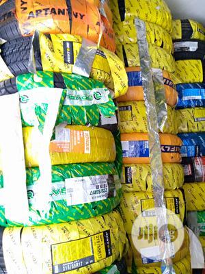Austone, Westlake, Bridgestone, Dunlop, Sunfull, Hifly   Vehicle Parts & Accessories for sale in Lagos State, Lagos Island (Eko)