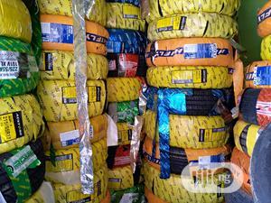 Austone, Michelin, Pirrelli, Sunfull, Westlake, Hifly   Vehicle Parts & Accessories for sale in Lagos State, Lagos Island (Eko)