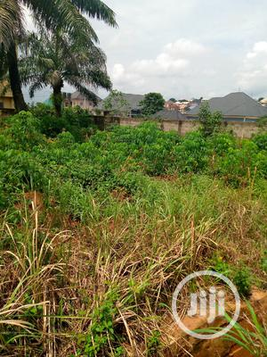A Plot of Land for Sale | Land & Plots For Sale for sale in Anambra State, Awka