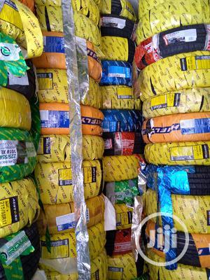 Austone, Westlake, Dunlop, Michelin, Koryo, Anteres, Hifly   Vehicle Parts & Accessories for sale in Lagos State, Lagos Island (Eko)