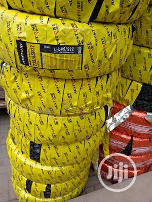 Austone, Westlake, Achilles, Dunlop, Michelin, Hifly   Vehicle Parts & Accessories for sale in Lagos State, Lagos Island (Eko)