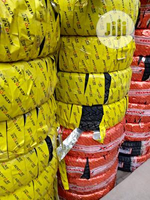Austone, Westlake, Dunlop, Maxxis, Sunfull, Michelin | Vehicle Parts & Accessories for sale in Lagos State, Lagos Island (Eko)