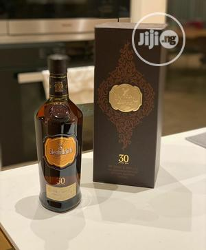 Glenfiddich 30 Years | Meals & Drinks for sale in Lagos State, Surulere