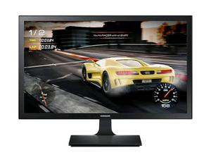 Samsung Gaming Monitor | Computer Monitors for sale in Lagos State, Ikeja