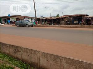 Plot Of Land Suitable 4 Gas Plant Within Ibadan, Oyo State. | Land & Plots For Sale for sale in Oyo State, Ibadan