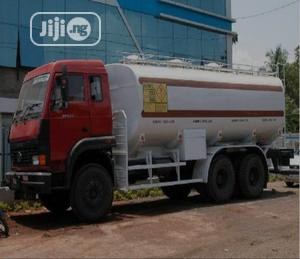 Diesel Logistics And Delievry Service | Logistics Services for sale in Rivers State, Port-Harcourt
