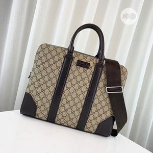 High Quality Gucci Laptop Bag | Bags for sale in Lagos State, Magodo