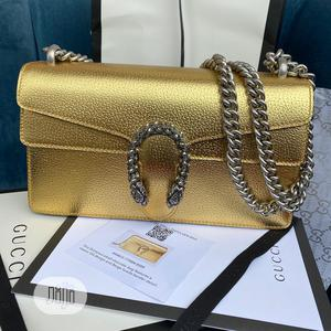 High Quality Gucci Handbags | Bags for sale in Lagos State, Magodo
