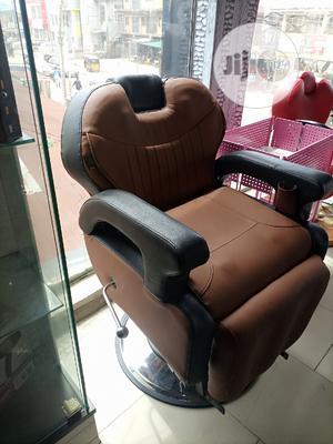 Italian Unique Massage Salon Chairs | Furniture for sale in Lagos State, Lagos Island (Eko)