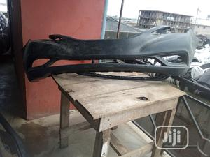 Hyundai Sonata 2012 Front Bumper New | Vehicle Parts & Accessories for sale in Lagos State, Ejigbo