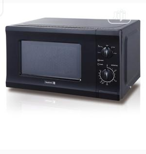 Scanfrost 20-Litre Microwave Oven   Kitchen Appliances for sale in Abuja (FCT) State, Central Business District
