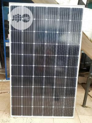 270w Solar Panels Mono Sun Power | Solar Energy for sale in Lagos State, Ojo