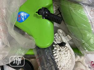 H20 Mop X5 Electric Stem | Home Appliances for sale in Abuja (FCT) State, Gwarinpa