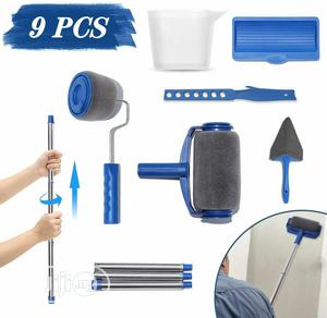 Paint Roller Brush Set   Hand Tools for sale in Lagos State, Alimosho