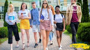 Study & Work In Poland   Travel Agents & Tours for sale in Ondo State, Akure