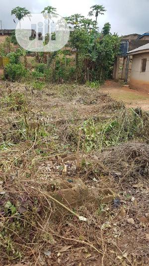 A Plot Of Land For Sale In Ijoko Ogba Ayo Ogun State   Land & Plots For Sale for sale in Lagos State, Isolo