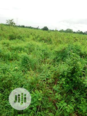 This Lands Is for Sale at Epe It Have Family Recepty   Land & Plots For Sale for sale in Lagos State, Epe