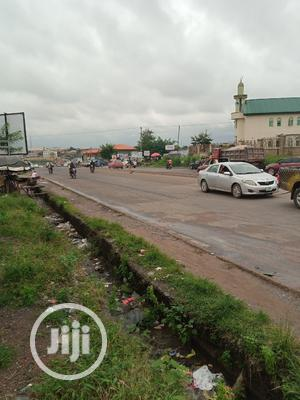 Lands Suitable Gas Plant, Within Akala Experss, Akobo, | Land & Plots For Sale for sale in Oyo State, Ibadan