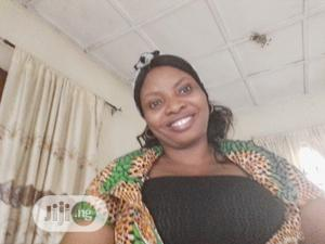 Health Beauty CV   Health & Beauty CVs for sale in Rivers State, Obio-Akpor