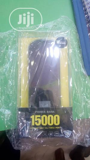New Age Power Bank | Accessories for Mobile Phones & Tablets for sale in Cross River State, Calabar