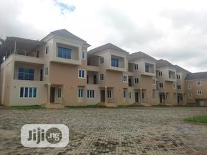 Specious 6 Bedrooms Duplex   Houses & Apartments For Sale for sale in Katampe, Katampe Extension