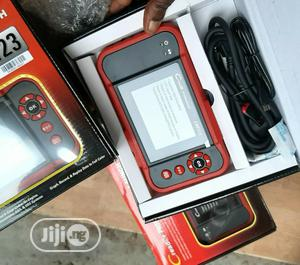 Launch Creader CRP123 Auto Car Diagnostic Scanner   Vehicle Parts & Accessories for sale in Lagos State, Amuwo-Odofin