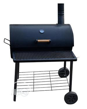 Charcoal Barbecue Grill | Kitchen Appliances for sale in Lagos State, Ajah