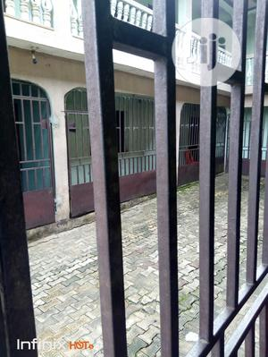 A Self Contain Apartment for Rent | Houses & Apartments For Rent for sale in Rivers State, Port-Harcourt