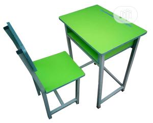 Chairs And Tables For Schools   Child Care & Education Services for sale in Lagos State, Ikeja