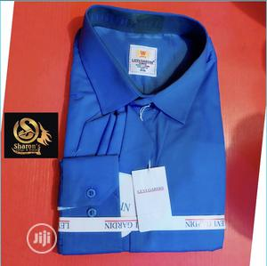 Men'S Fashion Shirts   Clothing for sale in Rivers State, Port-Harcourt