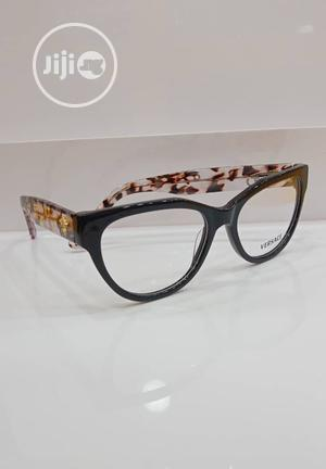 Designer Solid Frames   Clothing Accessories for sale in Lagos State, Lagos Island (Eko)