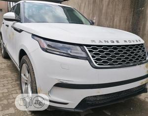 Land Rover Range Rover Velar 2019 P340 SE R-Dynamic 4x4 White | Cars for sale in Lagos State, Amuwo-Odofin