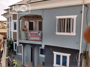 Professional Painter And Decor | Building Materials for sale in Lagos State, Lekki