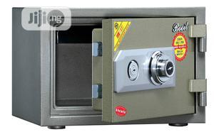 Italian Fireproof Safes | Safetywear & Equipment for sale in Lagos State, Lagos Island (Eko)