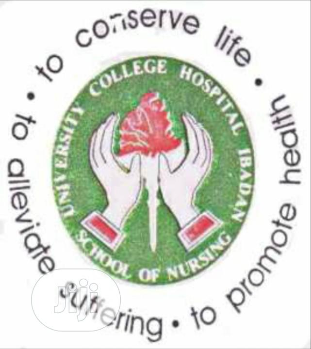 Archive: UCH School Of Nursing, Ibadan Past Questions & Answers