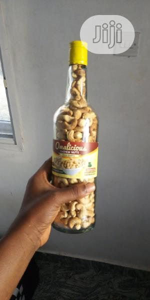 Cashew Nuts | Meals & Drinks for sale in Lagos State, Ajah