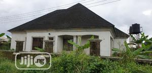 For Sale: 4 Bedrooms All Ensuite Bungalow Mbak Rd. Uyo   Houses & Apartments For Sale for sale in Akwa Ibom State, Uyo