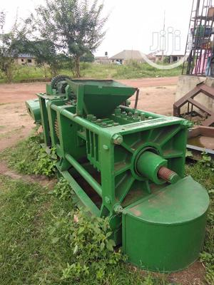 Palm Kernel Oil Press Machine   Manufacturing Equipment for sale in Anambra State, Awka