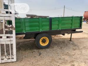 Farm Tractor Bucket for Sale | Trucks & Trailers for sale in Abuja (FCT) State, Dutse-Alhaji