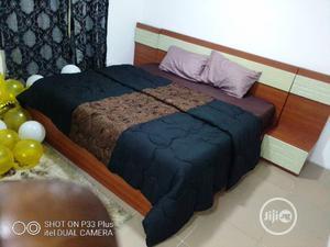 1 Bedroom Shortlet Apartment In Lekki Phase 1   Short Let for sale in Lagos State, Lekki