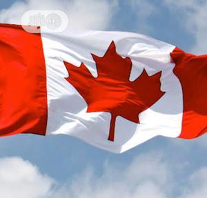 Canada, Singapore,Us Australia Work Permit | Travel Agents & Tours for sale in Kaduna State, Zaria