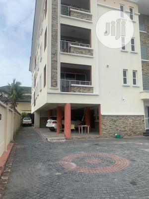 Furnished & Serviced Roomself Contain For Shortlet At Oniru | Short Let for sale in Lagos State, Victoria Island